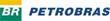 Logo petrobras 3