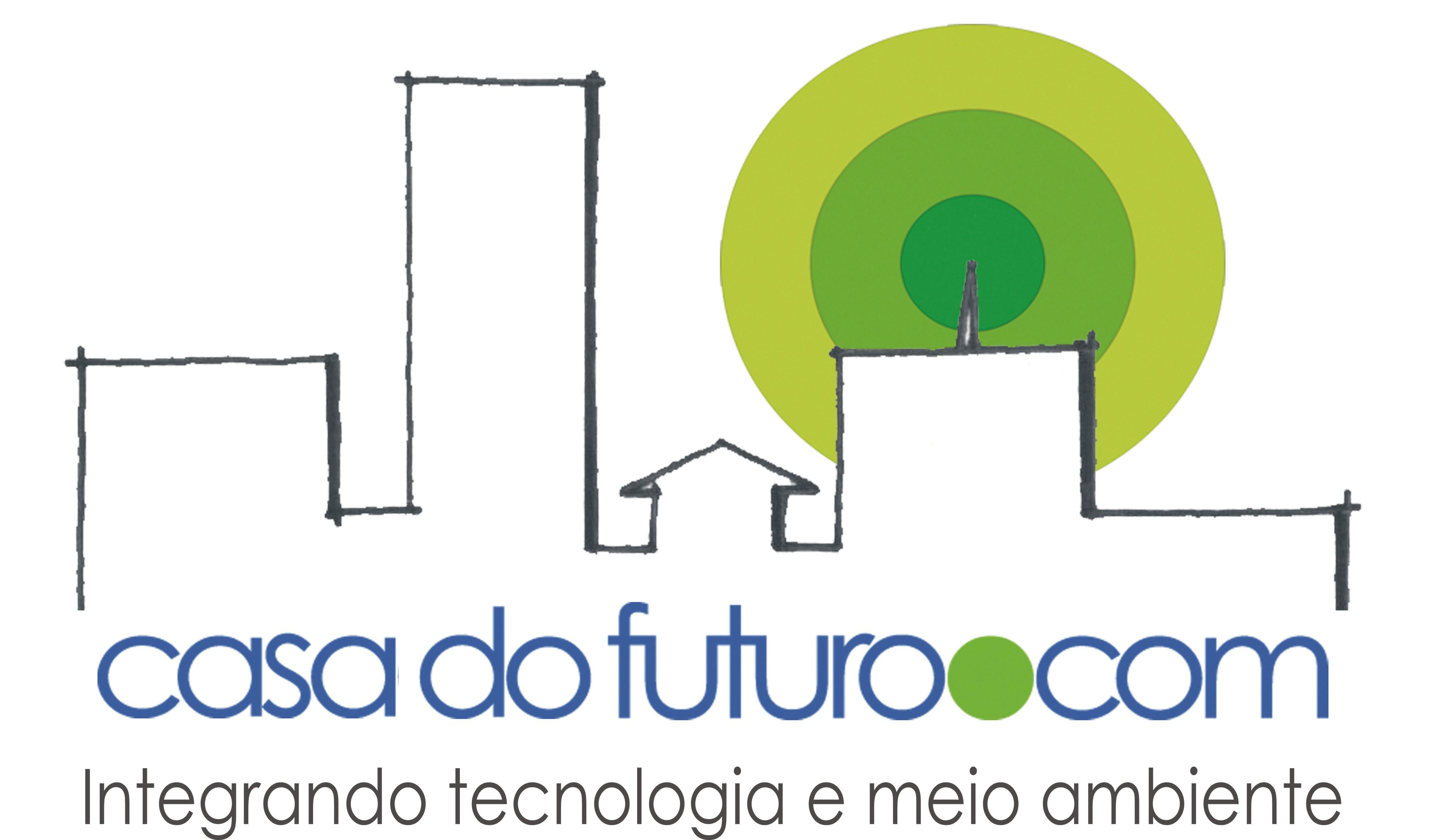 Novologo2011-integrando