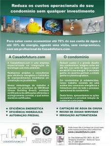 condomínios ago08_verde-site