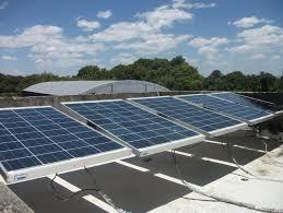 fotovoltaico 2 - site