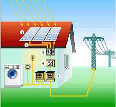 fotovoltaico-site