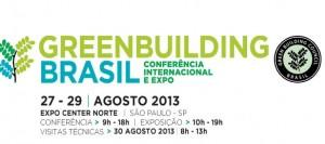 green bulding brasil-site2-pt