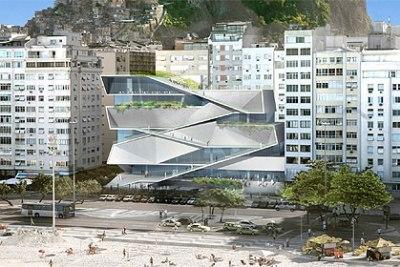 museu_da_imagem_e_do_som