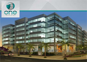 One_Offices-site