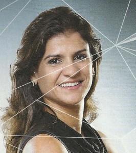 Rosana PEGN