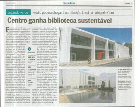 Globo-BPE-blog