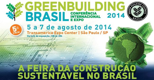 GBC_2014_email_convite_0907