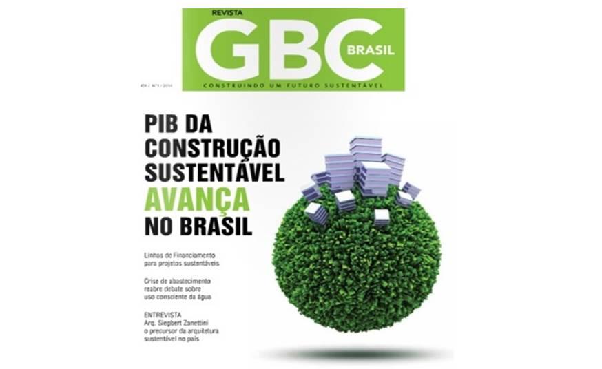 gbc-teste