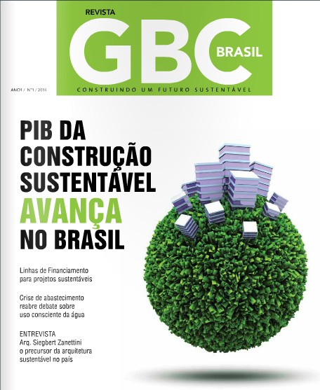 revista GBC _better quality