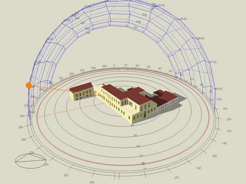 Diagrama-solar-site