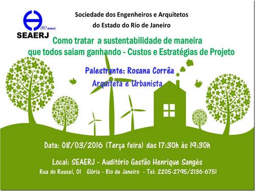 palestra-Rosana-site