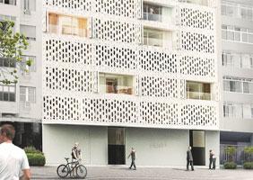 Hotel-Emiliano-site