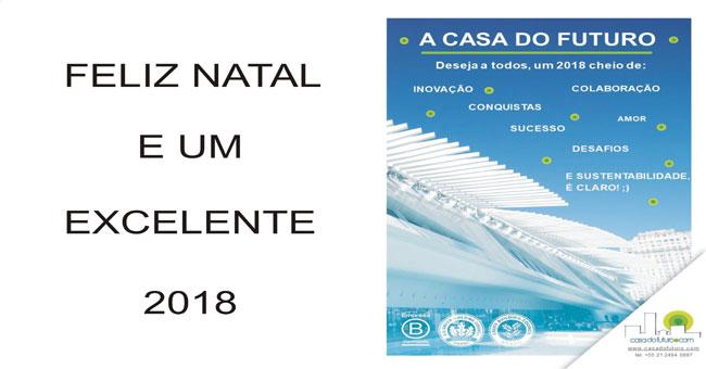 Folder-CDFsite-R04