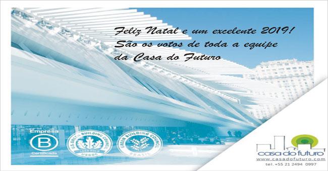 Natal-2018-2019-site